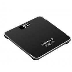 Báscula de Baño Digital con USB - 150kg