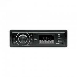 Radio de Coche AEG AR 4027