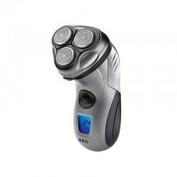 Máquina de Afeitar Eléctrica AEG HR 5655
