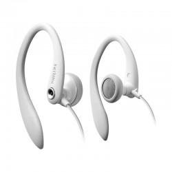 Auriculares para Correr Philips SHS-3201