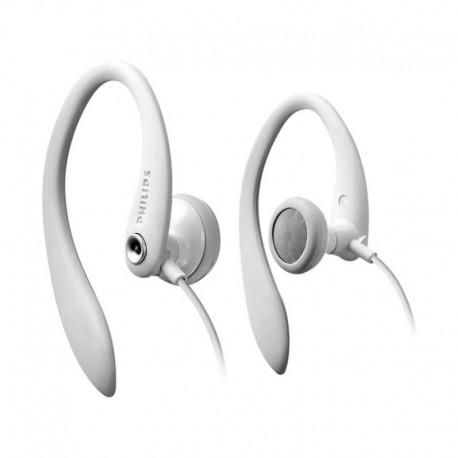 Auriculares para Correr Philips SHS-3201