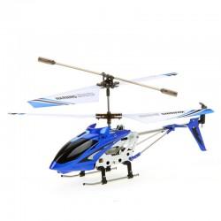 Dron Helicóptero SYMA S107G