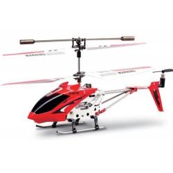Dron Helicóptero SYMA S5 RC