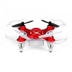 Dron Cuadricoptero SYMA Nano X12S