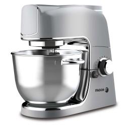 Robot de Cocina Fagor RT-1255MA
