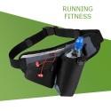 Fitness y Running